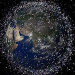En trådløs verden
